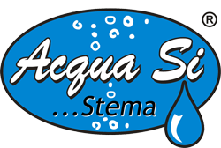 Stema by Acqua Si